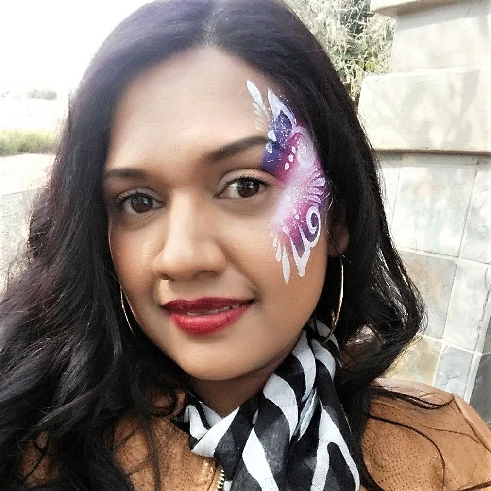 Manisha Padayachee